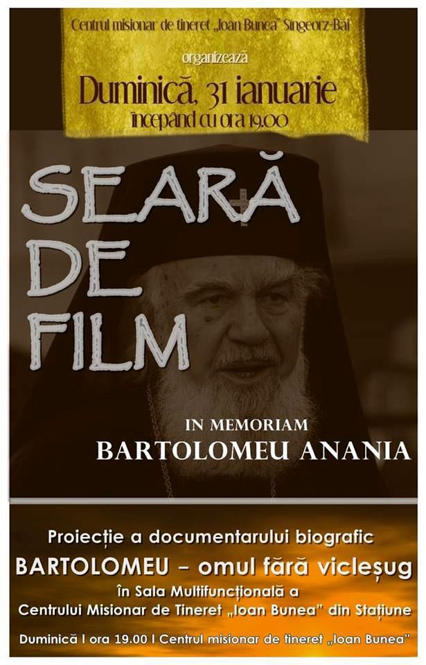 Mitropolit-Bartolomeu-Anania