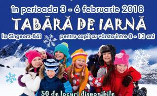 Tabara-de-iarna-la-Singeorz-Bai-2