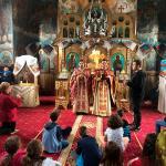 Centrul-Misionar-de-Tineret--Ioan-Bunea--din-Singeorz-Bai-la-ceas-aniversar-10