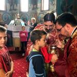 Centrul-Misionar-de-Tineret--Ioan-Bunea--din-Singeorz-Bai-la-ceas-aniversar-4