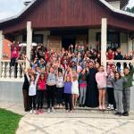 Centrul-Misionar-de-Tineret--Ioan-Bunea--din-Singeorz-Bai-la-ceas-aniversar-9