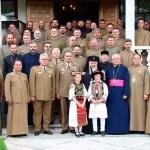 Convocarea-anuala-a-preotilor-militari-1