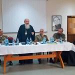 Convocarea-anuala-a-preotilor-militari-13