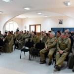 Convocarea-anuala-a-preotilor-militari-14