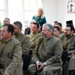 Convocarea-anuala-a-preotilor-militari-16