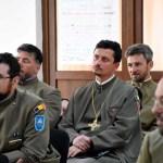 Convocarea-anuala-a-preotilor-militari-18