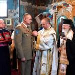 Convocarea-anuala-a-preotilor-militari-4