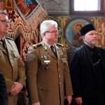 Convocarea-anuala-a-preotilor-militari-7