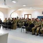 Convocarea-anuala-a-preotilor-militari-8